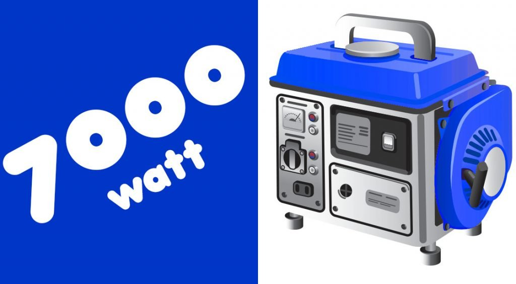 Best 7000 watt generators